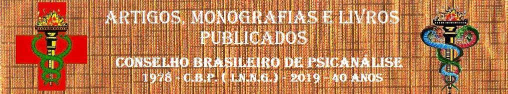 Artigo monografias e livros publicados.j