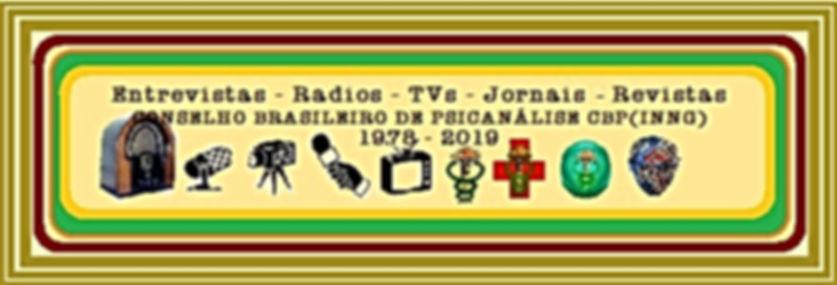 BANNER TVS RADIO ENTREV.jpg