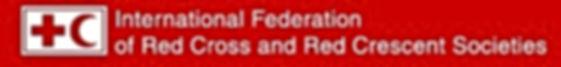 IFRCRCS 2 (2).jpg