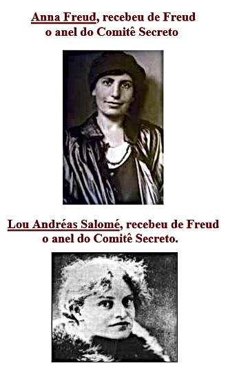 Freud 8.PNG