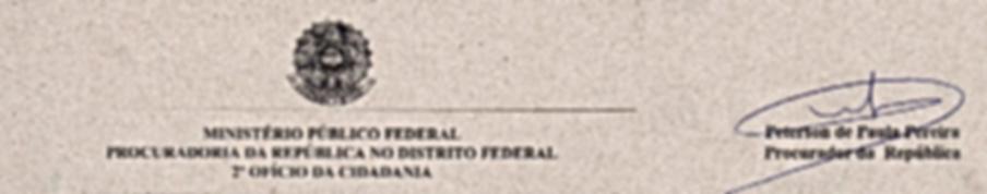 BANNER_LEGISLAÇÃO_5.PNG