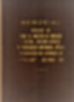 Livro 6.PNG