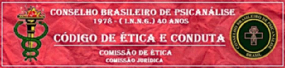 Codigo de etica e conduta.JPG