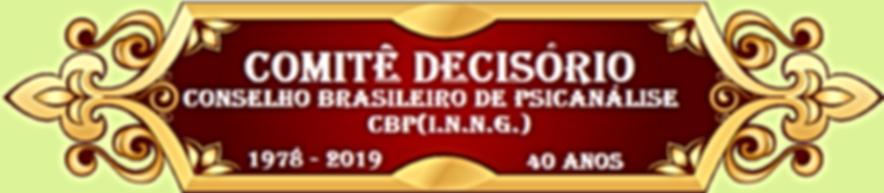 COMITE DECISORIO.png