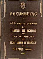 Livro1970.PNG