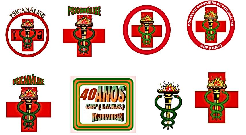 Logos 3.PNG