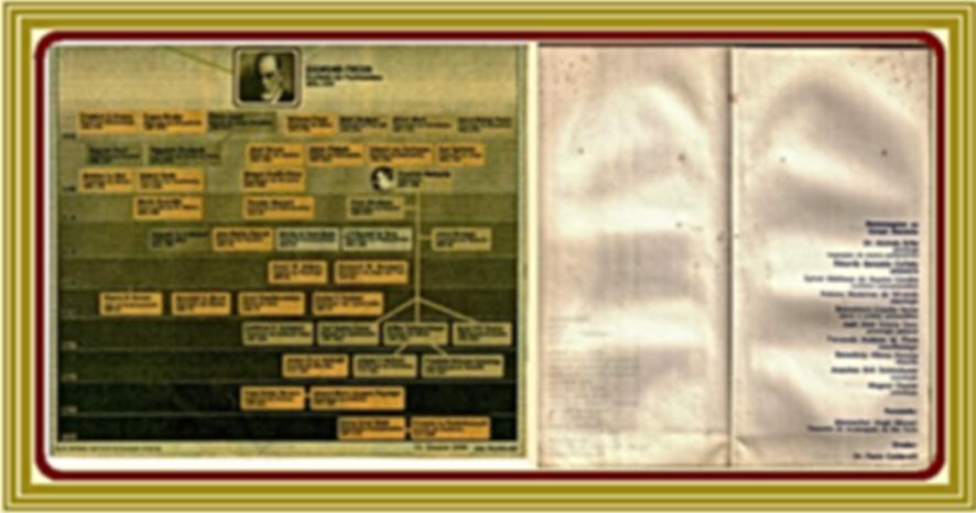 Documentos_Históricos_15.PNG
