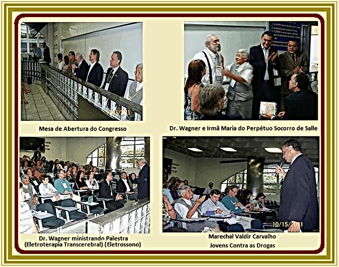 Fotos Históricas 2 (2).PNG