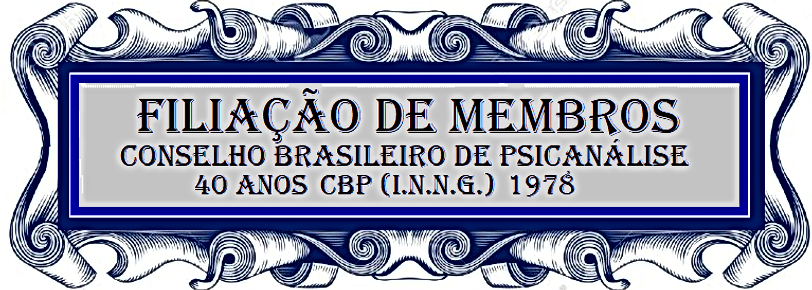 filiação_de_membros.png