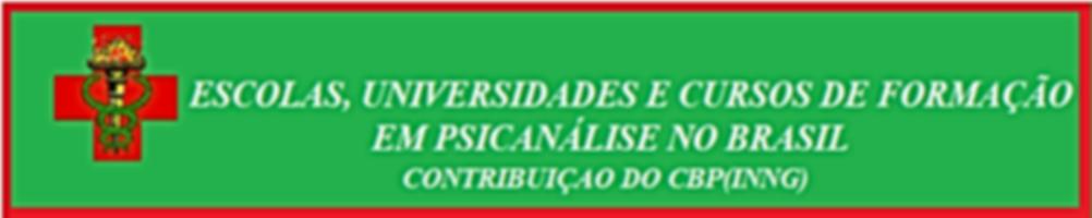 Banner Escolas.PNG