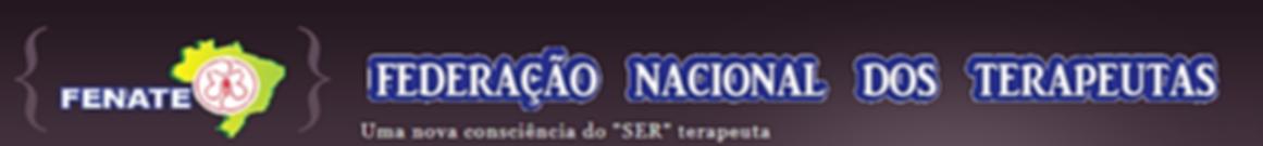 LOGO FENATE.PNG