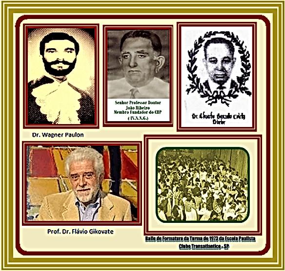 Fotos Históricas 9 (2).PNG