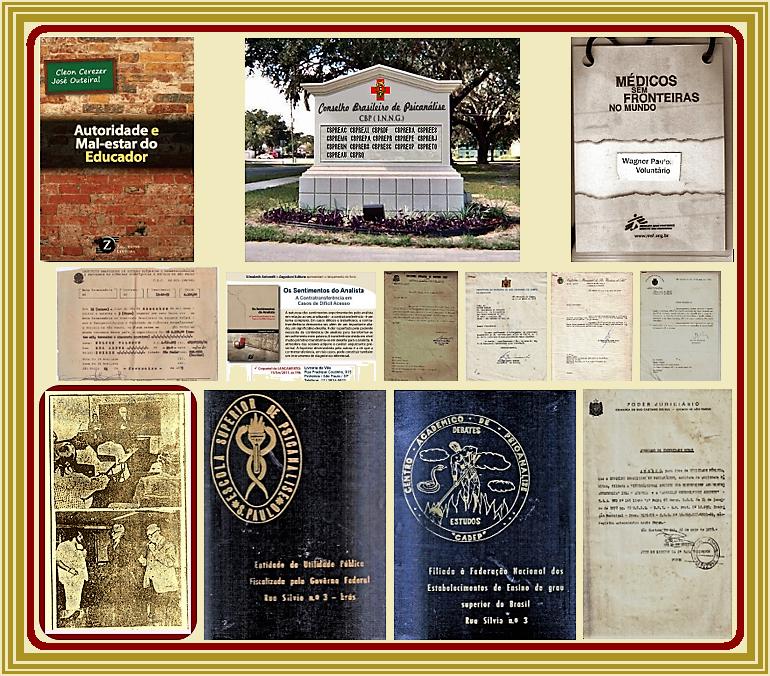 Documentos_Históricos_12.PNG