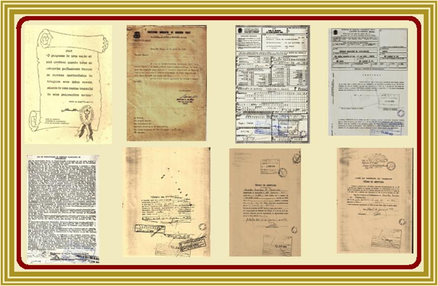 Documentos_Históricos_1.PNG