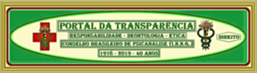 PORTAL DA TRANSPARENCIA.png