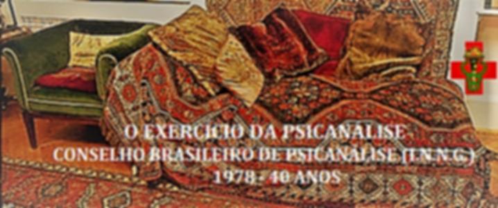 Banner exercicio da psicanalise (2).PNG