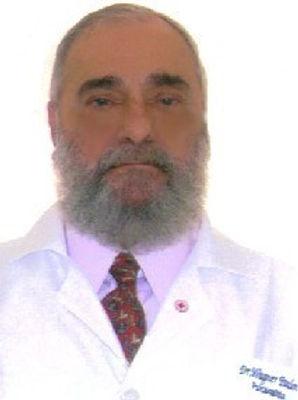 Dr.Wagner_Paulon__atual_ótima.jpg