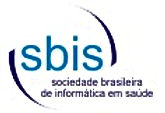 SBIS.jpg