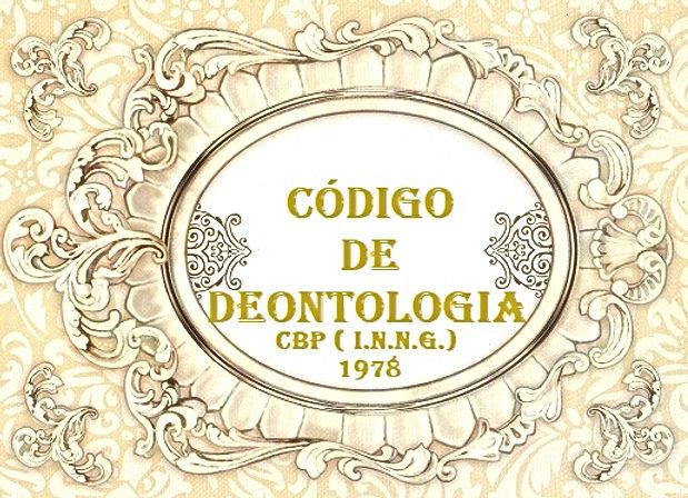 Deontologia1000.JPG