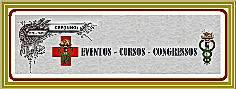 Eventos Cursos Congressos (2).PNG