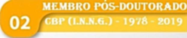 02_Banner_Pós-_Doutorado.JPG