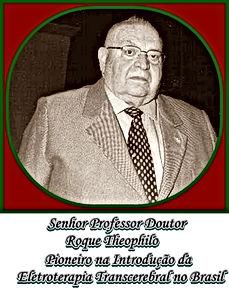 Senhor Professor Roque Theophilo.jpg