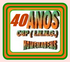40 ANOS  HOMENAGENS.png