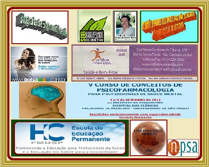 Documentos_Históricos_20.PNG