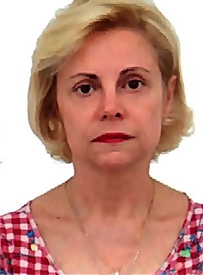 Foto  Dra. Gisele Negro de Lima 1000.JPG