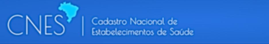 CADASTR_NACIONAL_DOS_ESTABELECIMENTOS_DE
