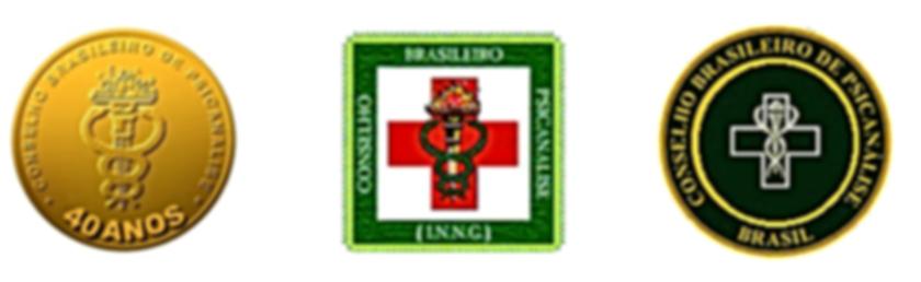 Banner Selos Oficiais 2.PNG