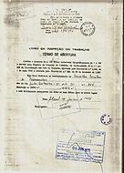 LIVRO DE INSPEÇÃO CBP.jpg