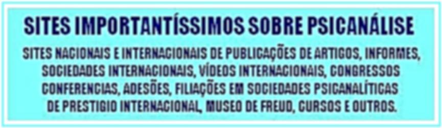 Site_importantíssimos_sobre_Psicanálise_