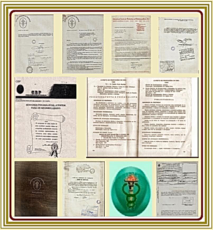 Documentos_Históricos_11.PNG