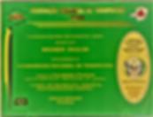 Placa de Homenagens ao CBP(IING) (2).PNG