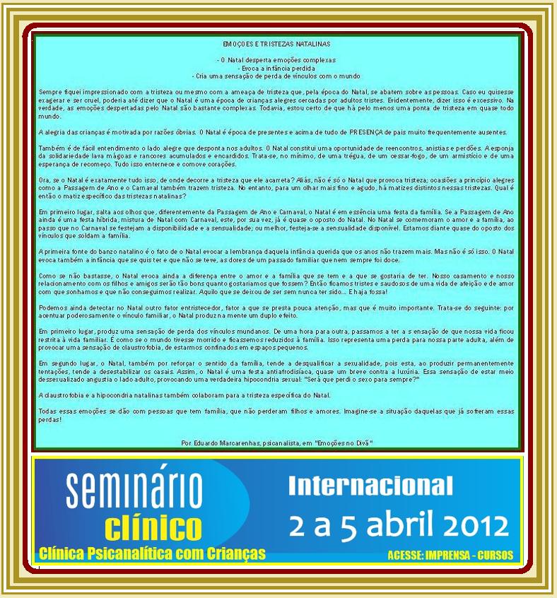 Documentos_Históricos_16.PNG