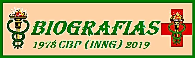 BIOGRAFIAS PUBLICAR.png