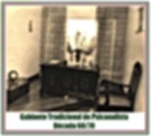 Gabinete Tradicional de Psicanalista.jpg