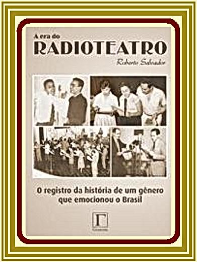 Radio Nacional 5.PNG