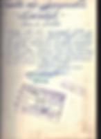 Livro 8.PNG