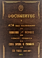 Livro 1971.png