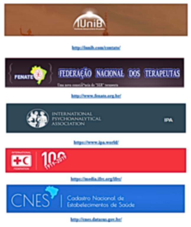 Banner Convenios e Parcerias. 2 PNG.PNG