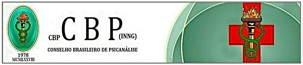 Cabeçalho_CBP_60000_especial_33.png
