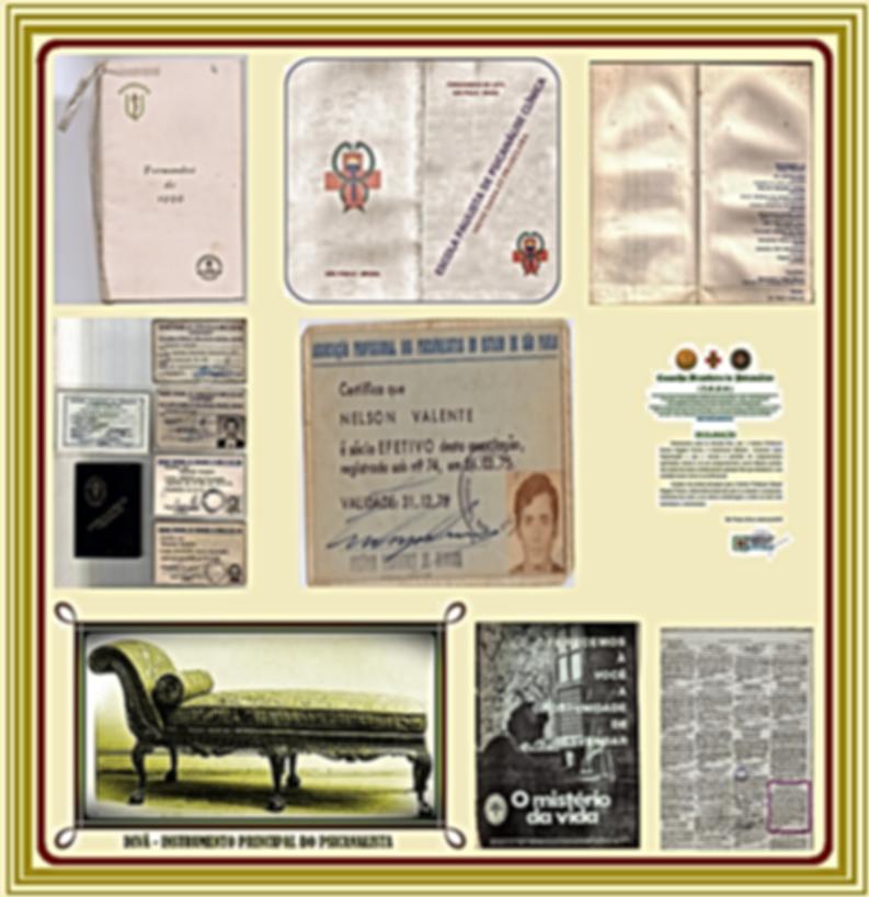 Documentos_Históricos_7.PNG