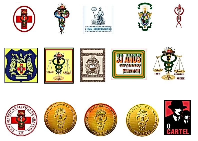Logos 1.PNG