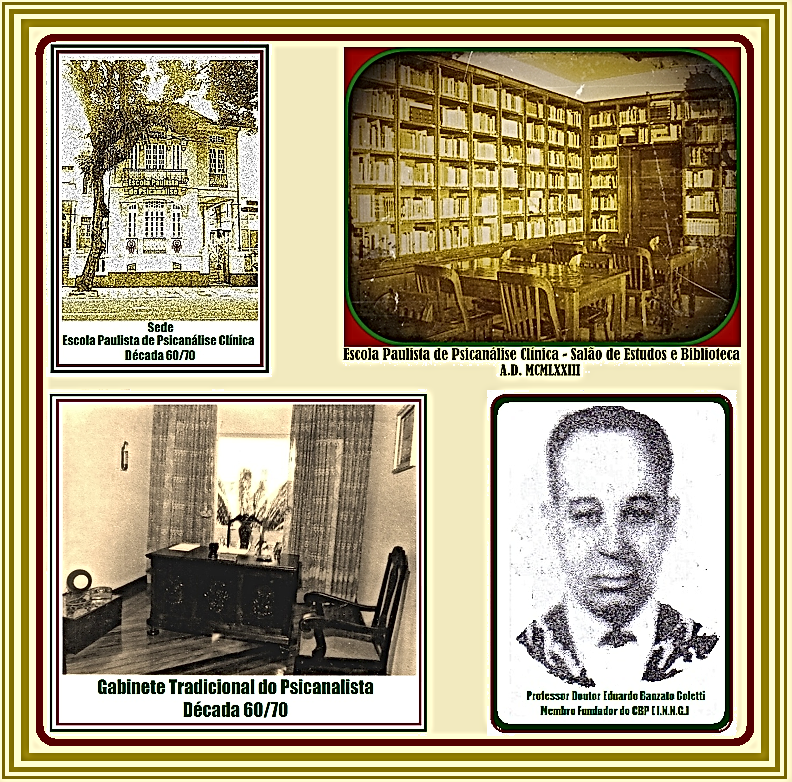 Documentos_Históricos_4.PNG