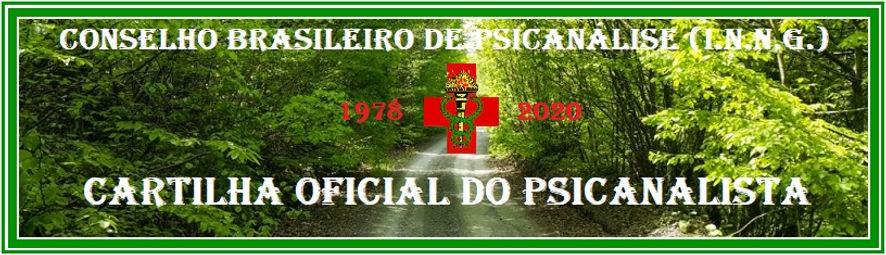 Cartilha Oficial do Psicanalista.jpg