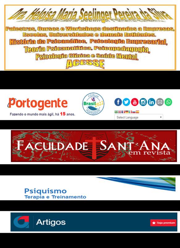 Noticias 3.PNG