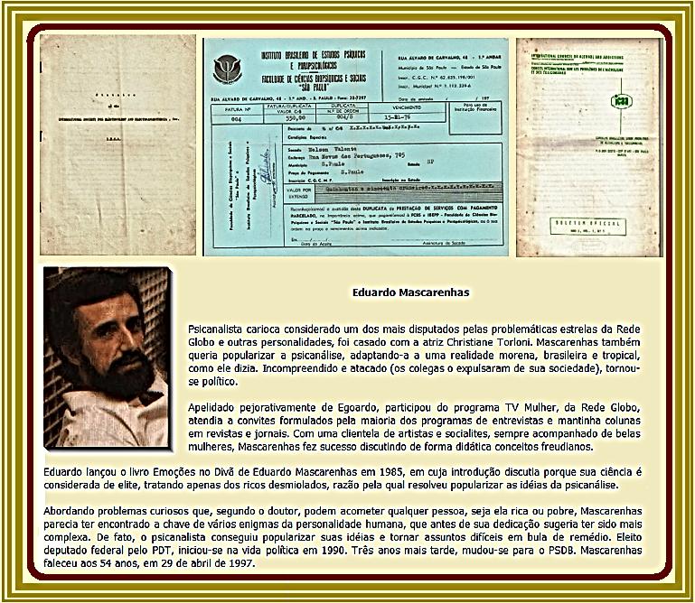 Documentos_Históricos_9.PNG
