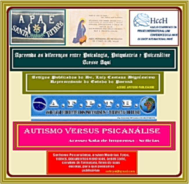 Documentos_Históricos_19.PNG
